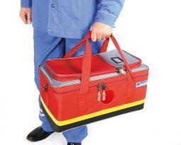 Сумки, рюкзаки и жилеты